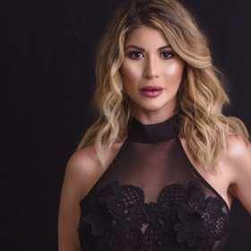 GabyRosMakeUp revoluciona el mundo del maquillaje con su marca de brochas