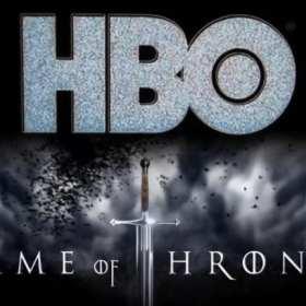 HBO reveló que están elaborando varias secuelas de 'Game of Thrones'