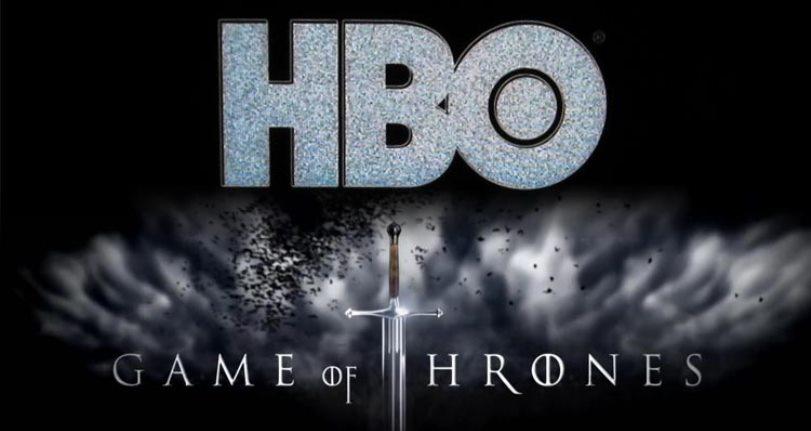 HBO-juegodetronos- Series