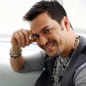 Victor Manuelle se convierte en un 'defensor' de la salsa y colabora con Bad Bunny en el próximo álbum