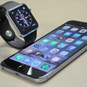 El nuevo Apple Watch no necesitará un iPhone para hacer llamadas, consultar Internet