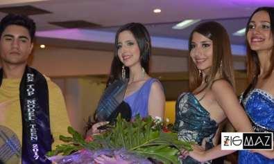 Next Top Model Venezuela 2017-004