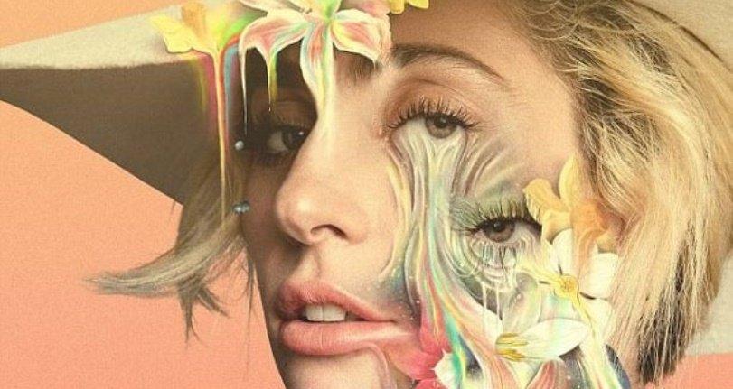 Lady Gaga llora lágrimas de soledad en el nuevo documental de Netflix