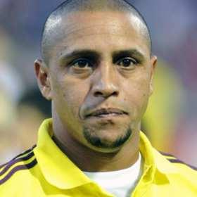 El ex futbolista Roberto Carlos puede ir a prisión por no cumplir con uno de sus hijos