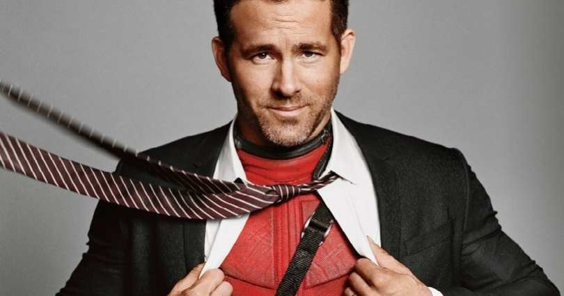 Ryan-Reynolds-Deadpool-04