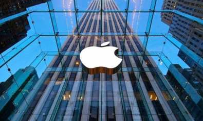 apple_edificio (1)