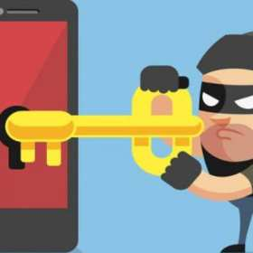 Zerodium ofrece una jugosa oferta para aquel que pueda hackear WhatsApp, Telegram o Signal