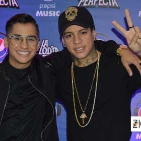 La Melodía Perfecta estrenó su nuevo video musical  'Si te vuelvo a ver'