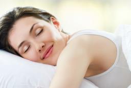dormir-mejor-despues-vacaciones-aquilea-sueno