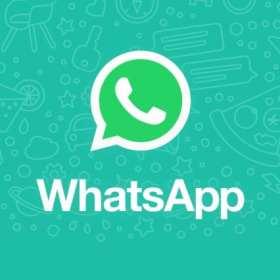 WhatsApp planea cobrarle a las empresas