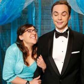 ¿Crees que Amy responda la gran pregunta de Sheldon?… en lo nuevo de 'The Big Bang Theory'