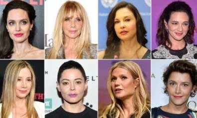 actrices-acosadas-Weinstein.jpg