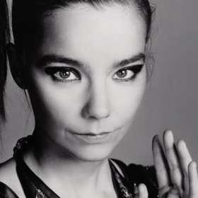 Derek Birkett respalda a Björk  tras acusación de acoso sexual contra Lars von Trier