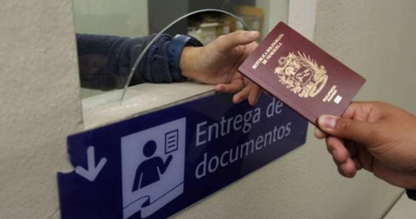 venezolanos-pasaporte-1