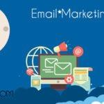 Una herramienta que los emprendedores del Marketing Digital deben usar