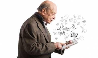 tres-apps-infalibles-para-adultos-mayores