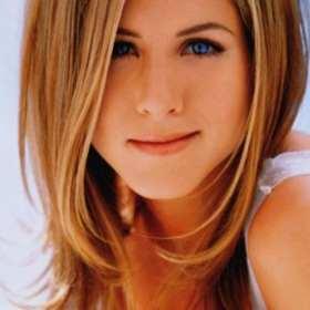 Este rico batido es el secreto de Jennifer Aniston para ser más joven