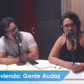 (Entrevista) Esto es lo que opinó el periodista Víctor Hugo Morales del gobierno de Chávez y Maduro