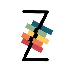 Zigmaz - http://www.zigmaz.com/wp-content/uploads/2018/05/Isotipo-Zigmaz.jpg