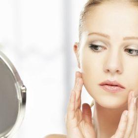 Alimentos que pueden generar grandes beneficios a la piel