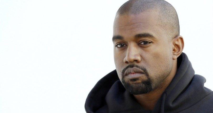 Kanye West dice que fue diagnosticado con 'condición mental' a los 39 años