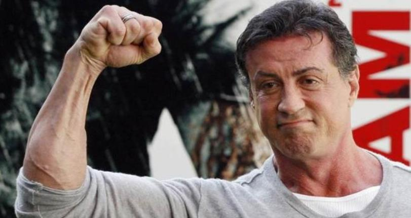 Sylvester Stallone bajo investigación por asalto sexual