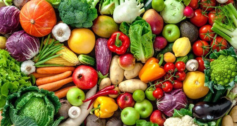 3 súper alimentos que ayudaran a tu cuerpo a generar energía