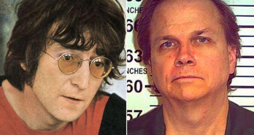 El asesino de John Lennon dice que se siente más avergonzado cada año