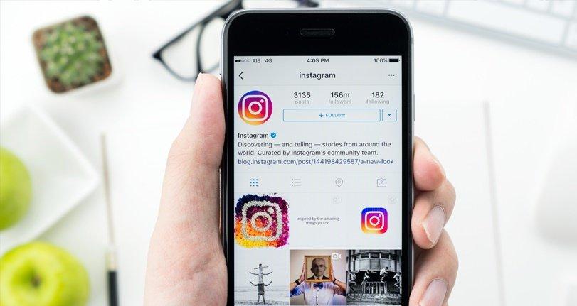 Los influencers de Instagram pueden decir adiós a los falsos seguidores