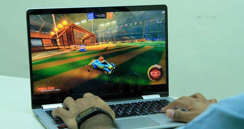Juegos online, para todo tipo de PC y teléfono