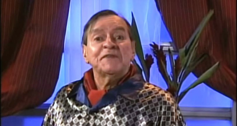 Muere el comediante venezolano Juan Ernesto López 'Pepeto'