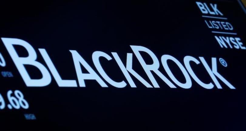 Microsoft, BlackRock planea una herramienta de ahorro para la jubilación