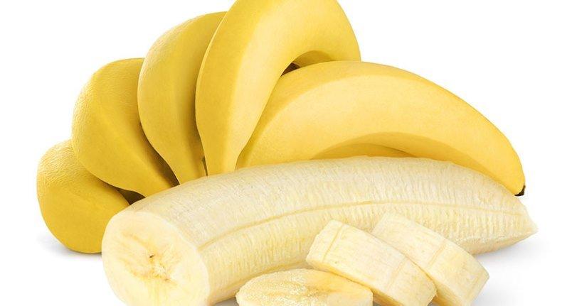 Esto es lo que sucederá cuando coma bananas todos los días