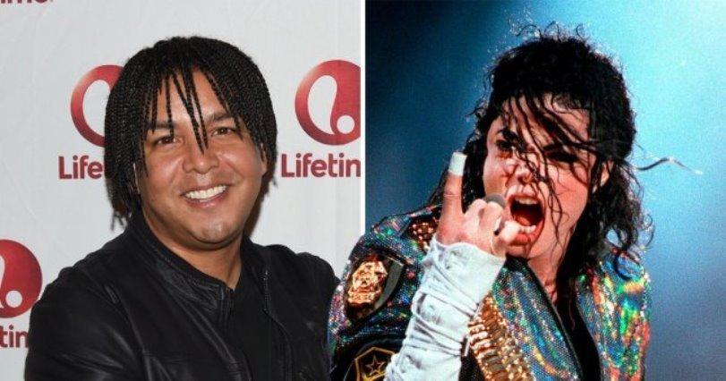 Sobrino de Michael Jackson habla sobre el documental de HBO
