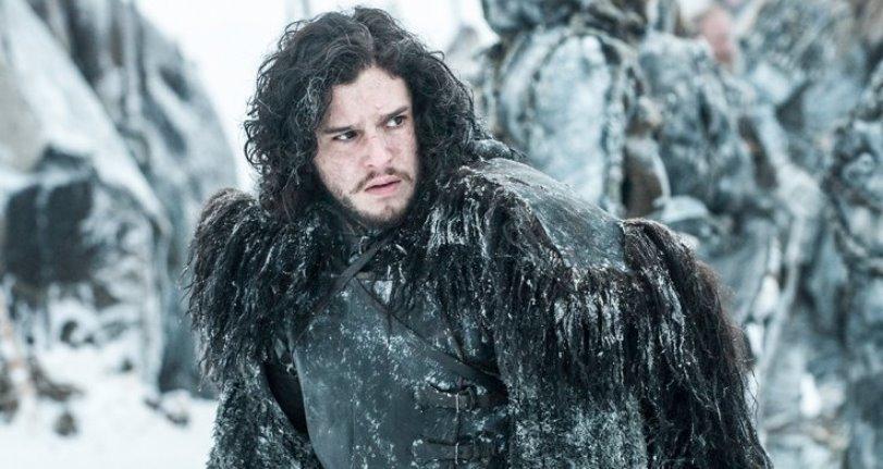 Kit Harington de 'Game of Thrones', dice que los políticos de la vida real están emulando al Rey Joffrey