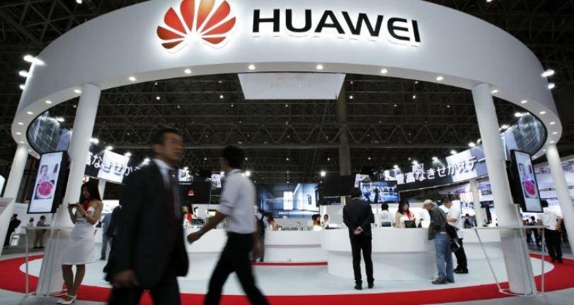Lo que debes de saber antes de hacer negocios con Huawei