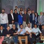 'Emprendedores' cumple un año impulsando iniciativas de negocios