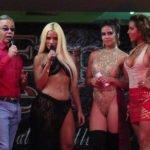 Lo mejor de la rueda de prensa de la Expo Sexo Salud y Belleza 2019