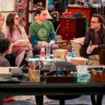 Los fanáticos de 'Big Bang Theory' pueden visitar los conjuntos icónicos del programa