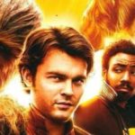 Ron Howard : Trolls en línea fueron culpables del fracaso de taquilla de 'Solo: A Star Wars Story'