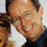 Max Wright, veterano actor de televisión y Willie Tanner en ALF, muere a los 75 años