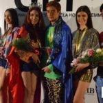 Conoce a los ganadores del certamen 'Gran Modelo Venezuela 2019'