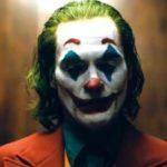 """El director de Joker dice que la película de Joaquin Phoenix """"no sigue nada"""" de los cómics"""
