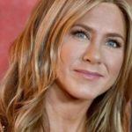 Mira el primer avance de la serie de Jennifer Aniston-Reese Witherspoon Apple 'The Morning Show'
