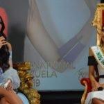 Todo sobre las nuevas reinas de belleza, Thalia Olvino y Melissa Jiménez