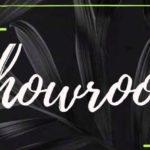 `Showroom – Con Sello Venezolano` llega a Caracas en su tercera edición
