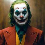 'Joker' rompe el récord de taquilla de octubre con $ 93 millones de apertura