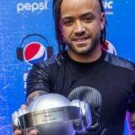 Los Premios Pepsi Music ofreció un espectáculo que resaltó lo mejor del talento nacional