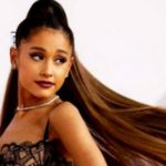 Ariana Grande dice que está `muy enferma` y en `tanto dolor`