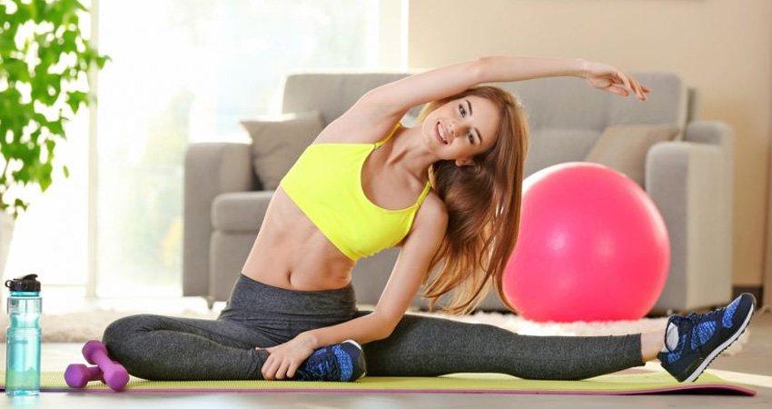 Al realizar ejercicio físico nutres tu cerebro y cultivas neuronas